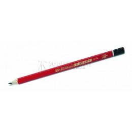 Универсальный карандаш CELLUGRAPH CIMCO 21 2168