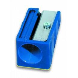 Заказать Точилка для карандашей и мелков CIMCO 21 2179 отпроизводителя CIMCO