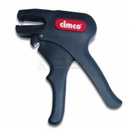 Автоматический стриппер для зачистки круглого кабеля POWER STRIP CIMCO 10 0770