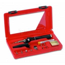 Заказать Запасной газовый баллончик CIMCO 15 0810 отпроизводителя CIMCO
