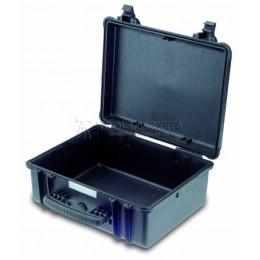 Кейс для инструмента EXPLORER без вкладышей CIMCO 17 0086