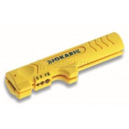 Нож для зачистки плоских проводов до 12 мм CIMCO 12 0029