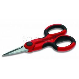 Ножницы для электриков, длина режущих губок 47мм CIMCO 12 0130