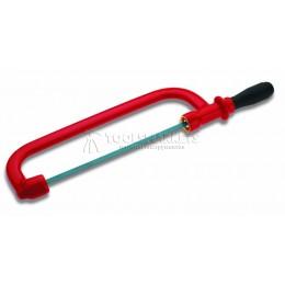 Заказать Ножовка изолированная по металлу 300 мм CIMCO 12 0702 отпроизводителя CIMCO