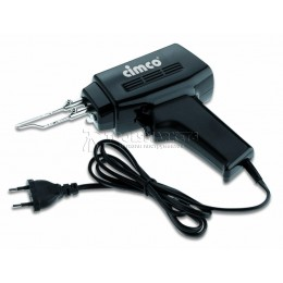 Заказать Паяльник-пистолет CIMCO 15 0700 отпроизводителя CIMCO