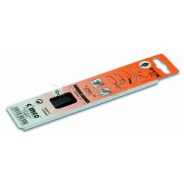 Полотна ножовочные по металлу CIMCO 12 0512