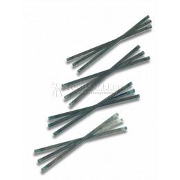 Полотна ножовочные в наборе CIMCO 12 0508