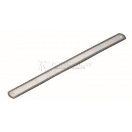 Полотно ножовочное по металлу 300 мм CIMCO 12 0614