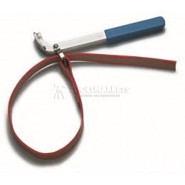 Заказать Ременной ключ CIMCO 10 1370 отпроизводителя CIMCO