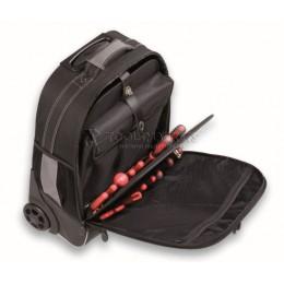 Заказать Рюкзак тележка для инструмента CIMCO 17 0440 отпроизводителя CIMCO