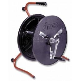 Устройство для намотки и размотки кабельных катушек до 300 мм CIMCO 14 2740