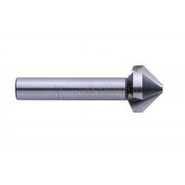 Конический зенкер hss 05502 EXACT GQ-05502