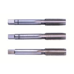 Заказать Ручной метчик hss 00136 EXACT GQ-00136 отпроизводителя EXACT