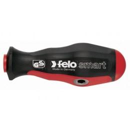 """Заказать Ручка Felo """"SMART"""" 105х39 серия 069 FELO 069 105 00 отпроизводителя FELO"""