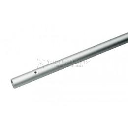 Заказать Трубка удлинительная 46 - 55, 760 мм, d 25 mмм 2 AR 2 GEDORE 6048870 отпроизводителя GEDORE