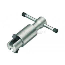 Держатель для клапана venti-quick 120 мм 312000 GEDORE 4508980