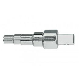 """Заказать Ключ 5-ступенчатый комбинированный 3/8""""-1"""" 380100 GEDORE 4513040 отпроизводителя GEDORE"""