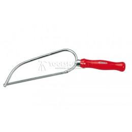 Мини-ножовка по металлу PUK 404 GEDORE 6500480