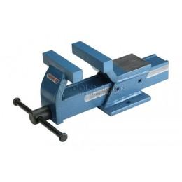 Заказать Тиски параллельные 100 мм 409 GEDORE 6500800 отпроизводителя GEDORE