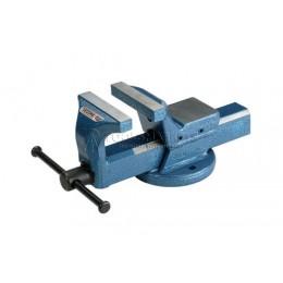 Заказать Тиски параллельные 150x200 мм 411-150 GEDORE 6501290 отпроизводителя GEDORE