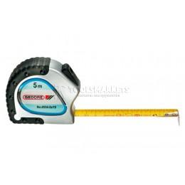 Заказать Рулетки стальные 5 метров 4534-5 GEDORE 6698060 отпроизводителя GEDORE
