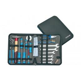 Набор инструментов базовый 26 предметов 501 M GEDORE 6511090