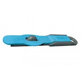 Заказать Держатель для инструмента комбинированный M3-M8 639 GEDORE 1640852 отпроизводителя GEDORE