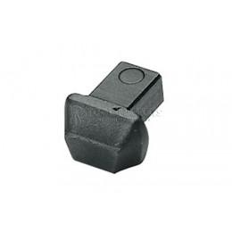 Заказать Насадка приварная для прямоугольного привода SE 9x12 7912-00 GEDORE 7698190 отпроизводителя GEDORE