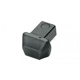 Заказать Насадка приварная для прямоугольного привода SE 14x18 7918-00 GEDORE 7698430 отпроизводителя GEDORE