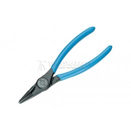 Заказать Съемник внутренних стопорных колец, форма С, 12-25 мм 8000 J 1 GEDORE 6703320 отпроизводителя GEDORE