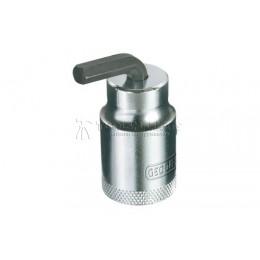 Заказать Насадка для INBUS винтов 16 Z 4 мм 8756-04 GEDORE 7773820 отпроизводителя GEDORE