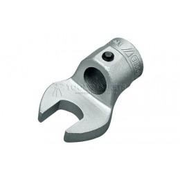 Заказать Насадка рожковая 16 Z, 18 мм 8791-18 GEDORE 7676970 отпроизводителя GEDORE