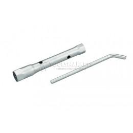 Заказать Ключ торцевой свечной с воротком 16x20,8 мм DS 49 R GEDORE 6361340 отпроизводителя GEDORE