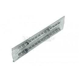 Заказать Продольный разделитель 317x42 мм E-1580/14 GEDORE 5325840 отпроизводителя GEDORE