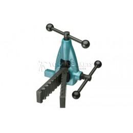 Заказать Элемент подачи и давления (вставной шаблон) метрический, 180°, для отбортовки E+F 234801 GEDORE 4557920 отпроизводителя GEDORE