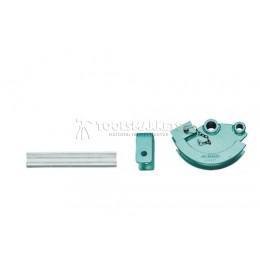 Заказать Набор комплектующих для трубогибов r=85, 12 мм 249812 GEDORE 1527339 отпроизводителя GEDORE