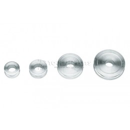 Заказать Алюминиевый гибочный сегмент 3-4 мм 278504 GEDORE 1576798 отпроизводителя GEDORE
