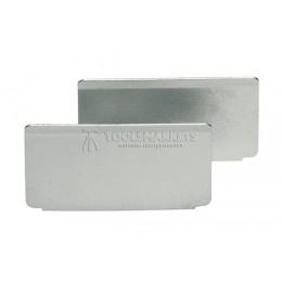 Заказать Поперечный разделитель 80x55 мм E-3000/37-80 GEDORE 5326060 отпроизводителя GEDORE