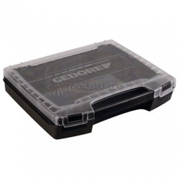 Заказать GEDORE i-BOXX 72 1101 L GEDORE 2823705 отпроизводителя GEDORE