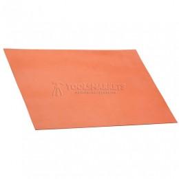 Заказать VDE-коврик резиновый 250x350 мм VDE 910 25 GEDORE 1826832 отпроизводителя GEDORE