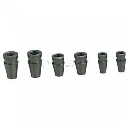 Заказать Запасной кольцевой клин d 7 мм E 5-100 GEDORE 8593970 отпроизводителя GEDORE