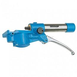 Заказать Основной аппарат гидравлический 245670 GEDORE 4635310 отпроизводителя GEDORE