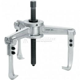 Съемник универсальный 580x500 мм 1.07/4A-5 GEDORE 2302810