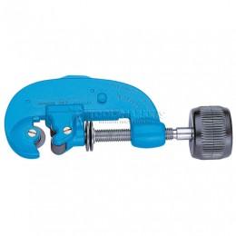 Заказать Труборез QUICK AUTOMATIC 4-32 мм 230010 GEDORE 4504050 отпроизводителя GEDORE