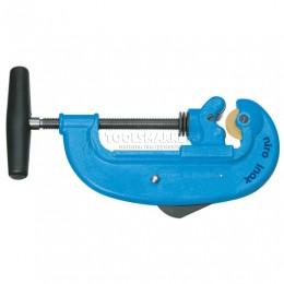 Заказать Труборез QUICK AUTOMATIC niro 4-32 мм 230311 GEDORE 1154990 отпроизводителя GEDORE