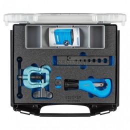 Заказать Набор инструмента развальцовочного boerdex 15-19 мм 5 предметов 1101-233309 GEDORE 1919733 отпроизводителя GEDORE