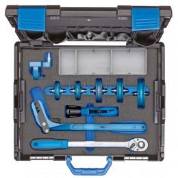 Заказать Набор ручного инструмента для гибки труб 1100-243100 10 предметов GEDORE 4568450 отпроизводителя GEDORE