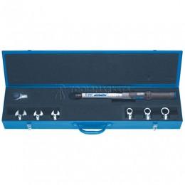 Набор динамометрического инструмента Набор DREMASTER Z 16, 20-100 Nm GDMZ 100 GEDORE 2641704