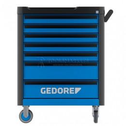 Заказать Тележка инструментальная WHL-L7 GEDORE 3033708 отпроизводителя GEDORE