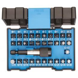 Заказать Набор бит Allround 32 предмета 666-032-A GEDORE 2993236 отпроизводителя GEDORE